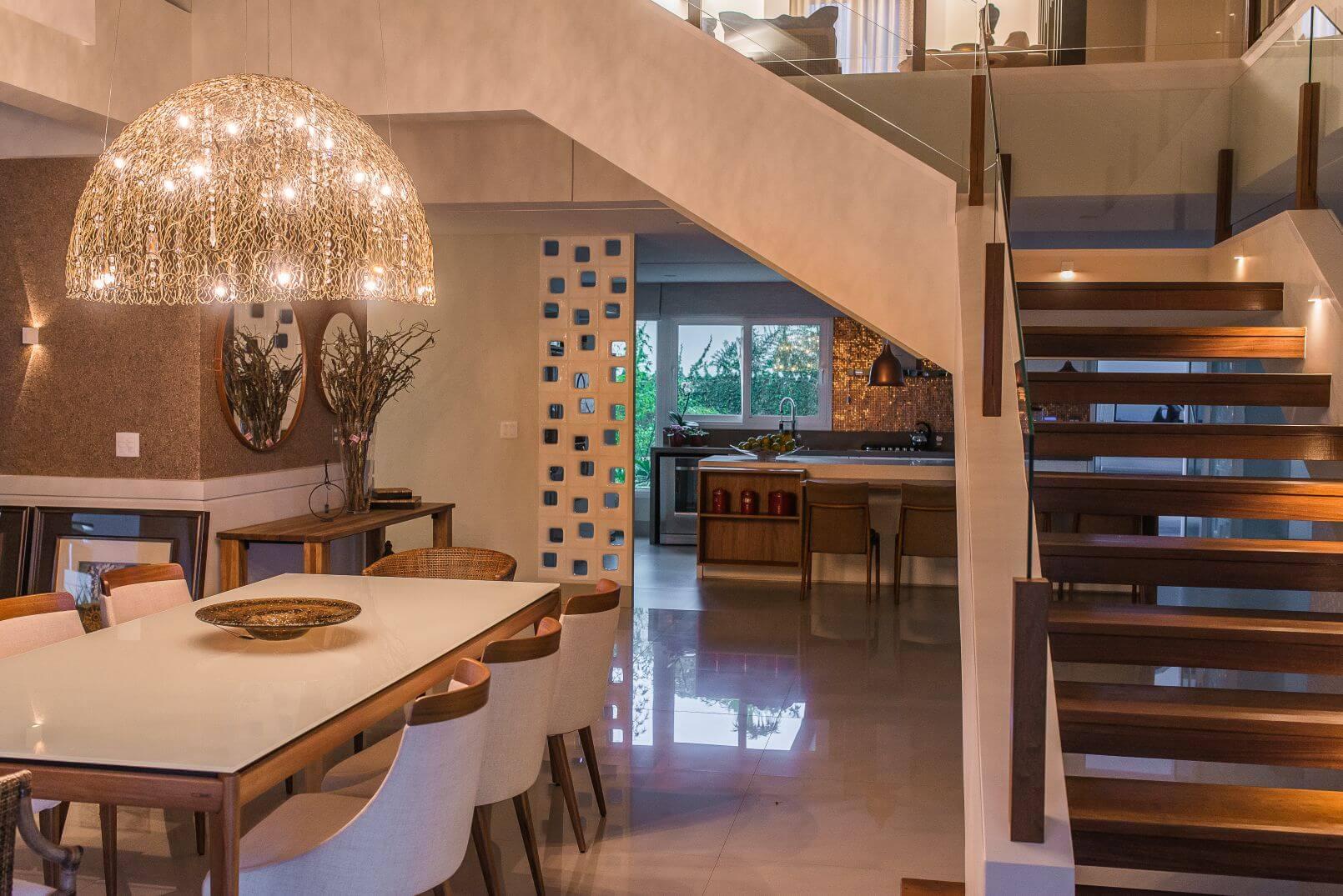APF - Residencia Vera e Edson-0190